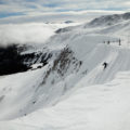 VailResorts_BRK5803_Scott_Clark_HighRes