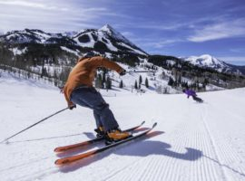 Top 5 Questions You Should Ask When Renting Your Skis