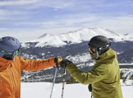 Enjoy more perks and avoid hassles by renting your gear at a RentSkis.com location.