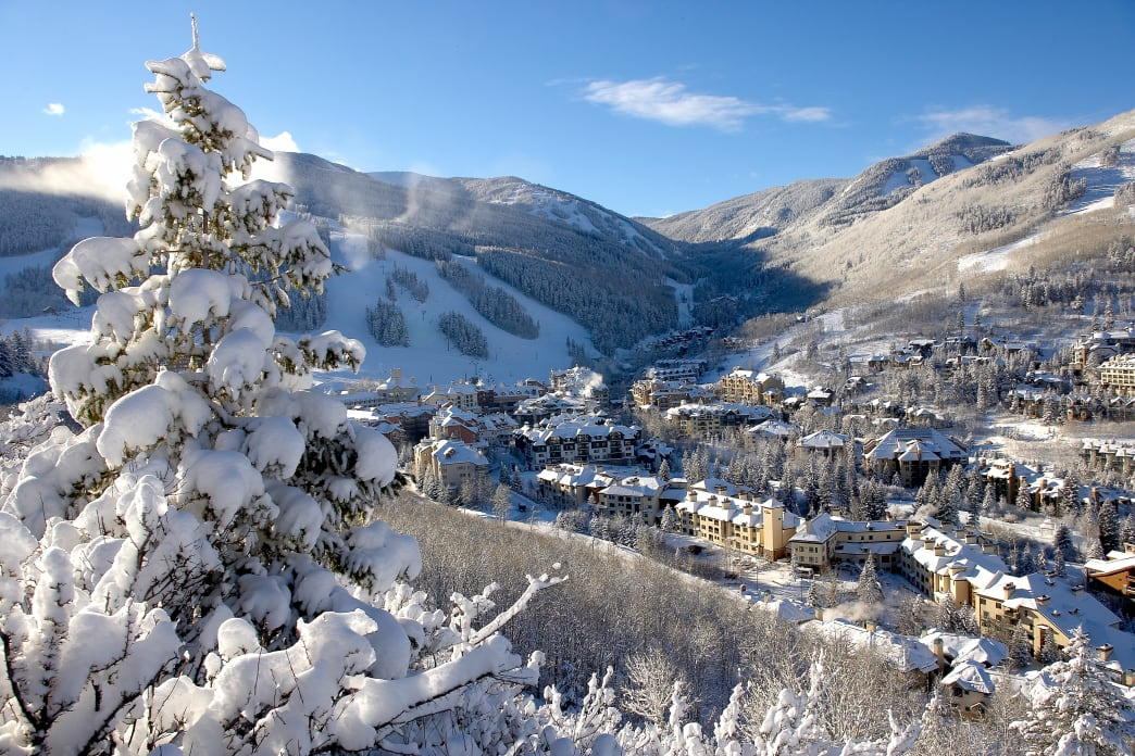 VailResorts_BVC3296_Jack_Affleck_HighRes